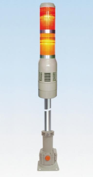 tpf632a集成电路图片